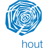 ecohout